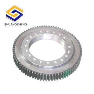 Excavator Slew Ring Ex200-3 Slewing Bearing