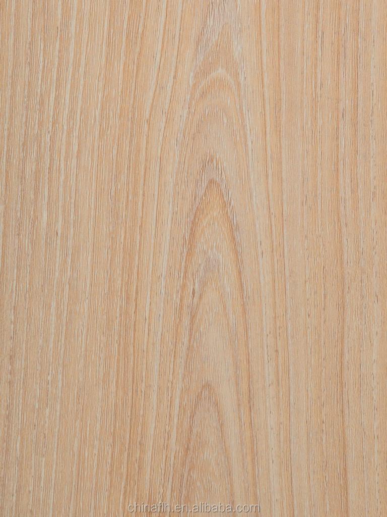 hpl feuille 1mm m lamine stratifi rouleau grain du bois pellicules haute pression hpl id de. Black Bedroom Furniture Sets. Home Design Ideas