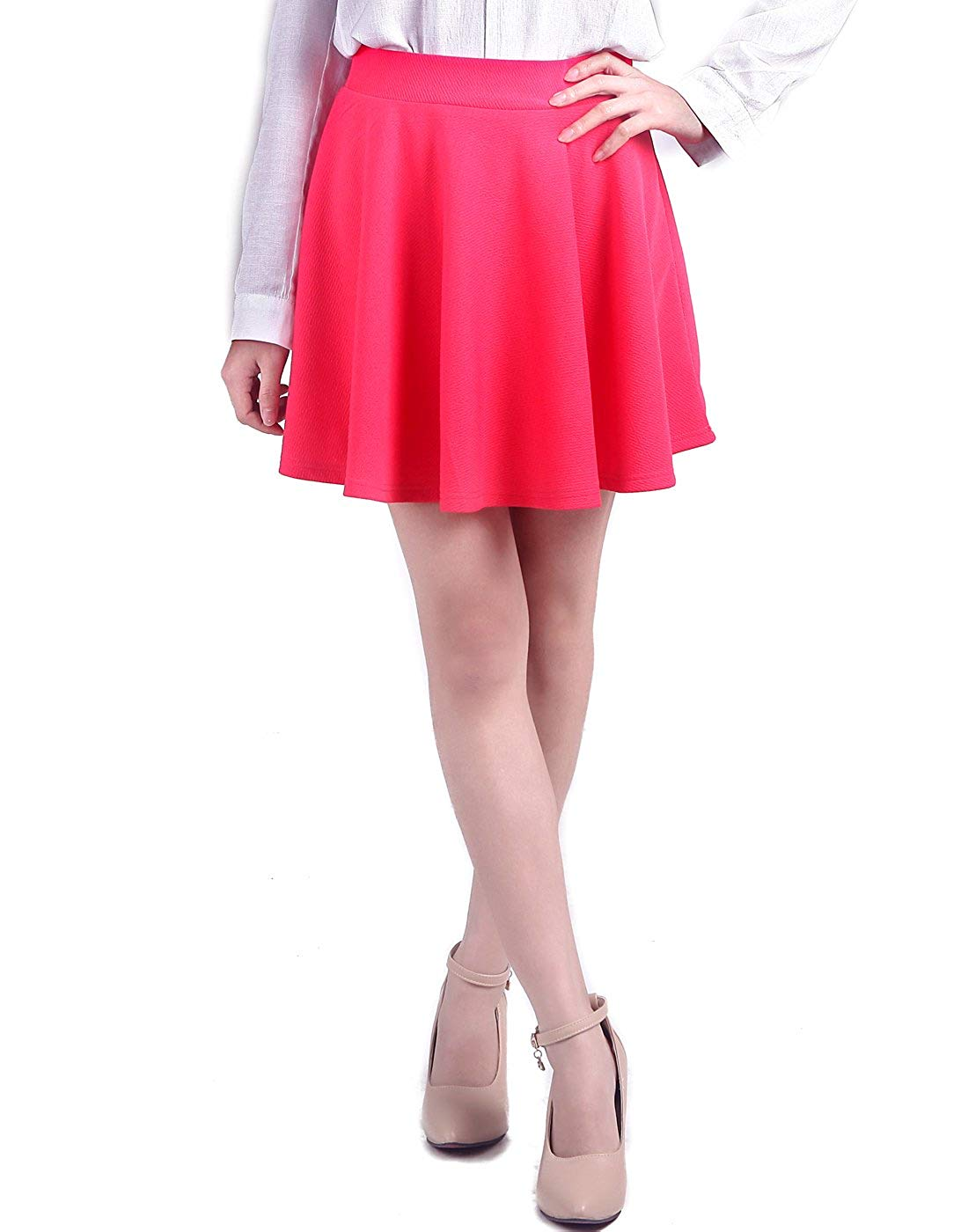 a19cfcbc0c88 Cheap Skater Skirts For Juniors – DACC