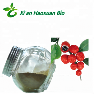 high quality weight loss 30% guarana extract powder , guarana powder , guarana soft drink