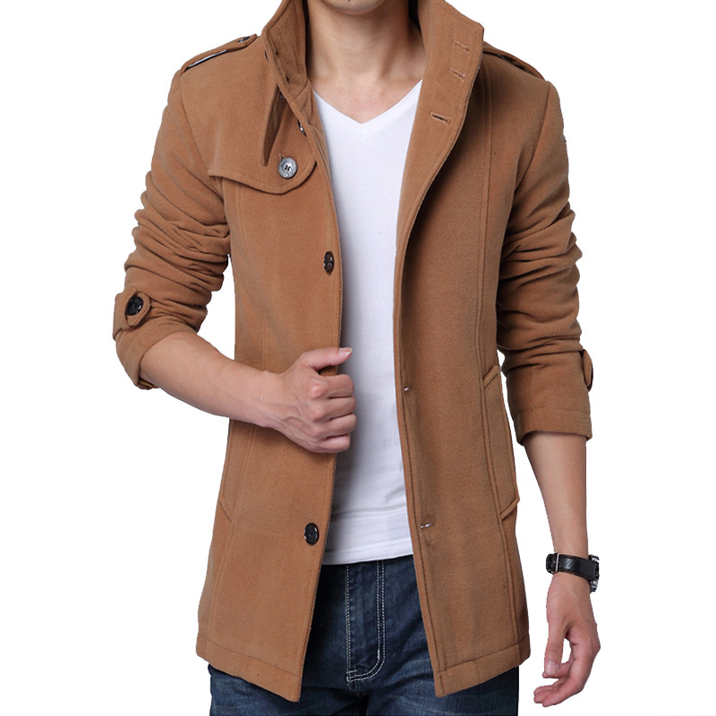 Cheap Mens Duffle Coat find Mens Duffle Coat deals on line at