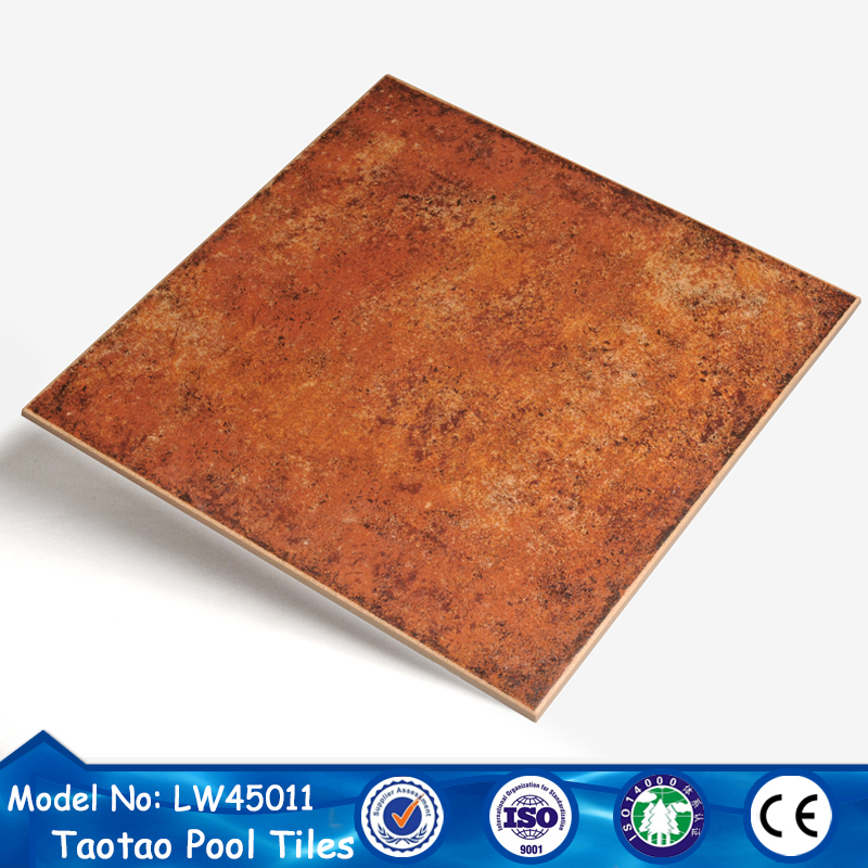 Tile Warehouse For Discontinued Home Decor Ceramic Floor Tile - Discontinued flooring warehouse
