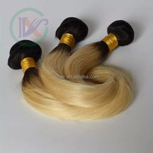 Wholesale Chinese supplier made in vietnam products 100% virgin hair with curly ombre braiding human hair weft
