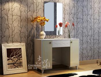 Design Kasten Slaapkamer : Groene europese luxe modulaire slaapkamer kast design kast
