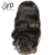 2016 Hot Wholesale Remy Brazilian Body Wave Virgin Hair Sexy Formula Perruque Cheveux Humain Full Lace Wigs