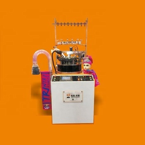 da0ef5b49d3 Hat Knitting Machine