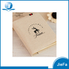 Best Manufacturers in China Bulk Composition Notebook Cheap Price