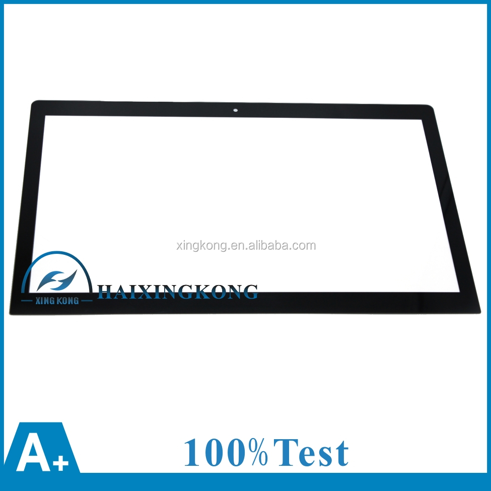 15'' Laptop Digitizer Monitor Touch Screen Panel for Asus Vivobook Q502 Q502L TOP15I97 V1.0