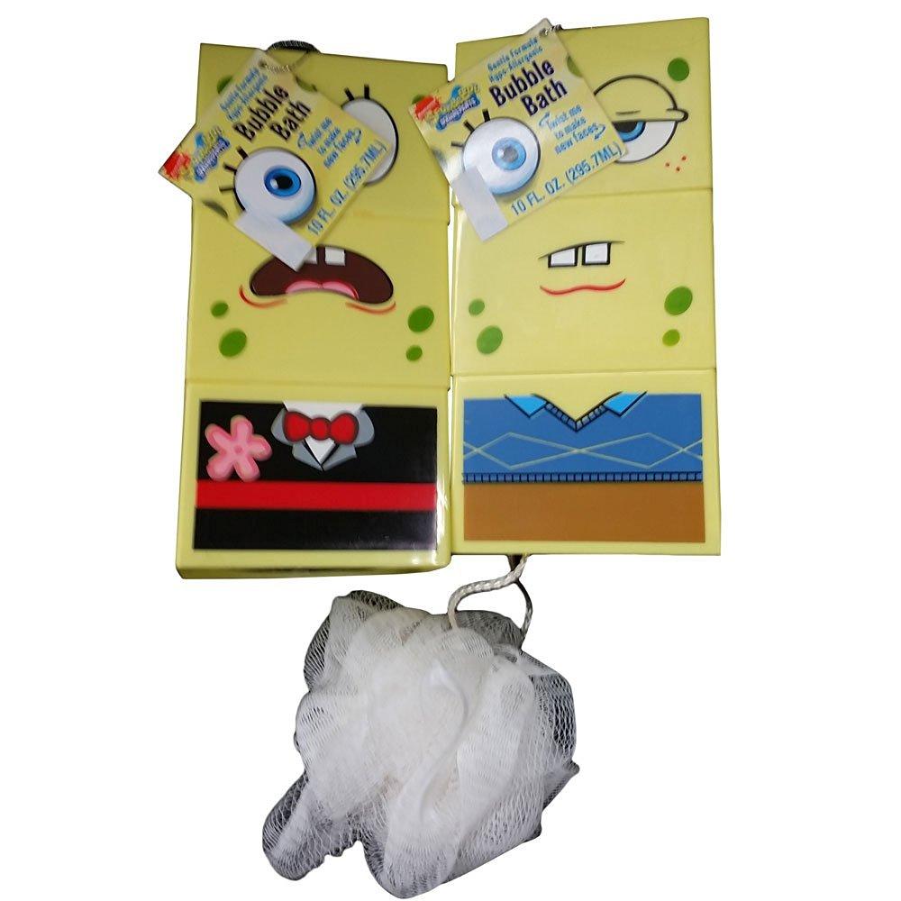 Cheap Spongebob Bath Toys, find Spongebob Bath Toys deals on line at ...