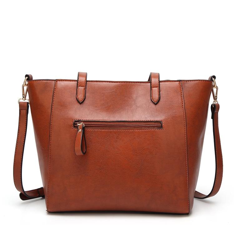 3058da03e3aa Тайвань оптовый магазин тенденции товары Гуанчжоу прямые оптом купить  онлайн сумки для покупок сумки