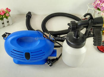 650w Plasti Dip Spray Gun - Buy Spray Gun,650w Spray Gun,Plasti Dip Spray  Gun Product on Alibaba com