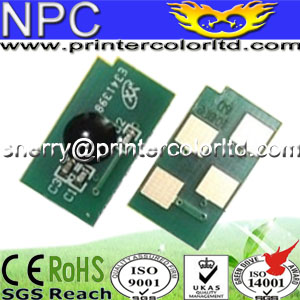 chips toner cartridge for Pantum compatible chip110 chips for Pantum Used
