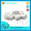 Lyphar Supply High Quality Pueraria Mirifica Capsules