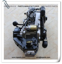 Hot sale engine GY6 150cc engine for dune buggy
