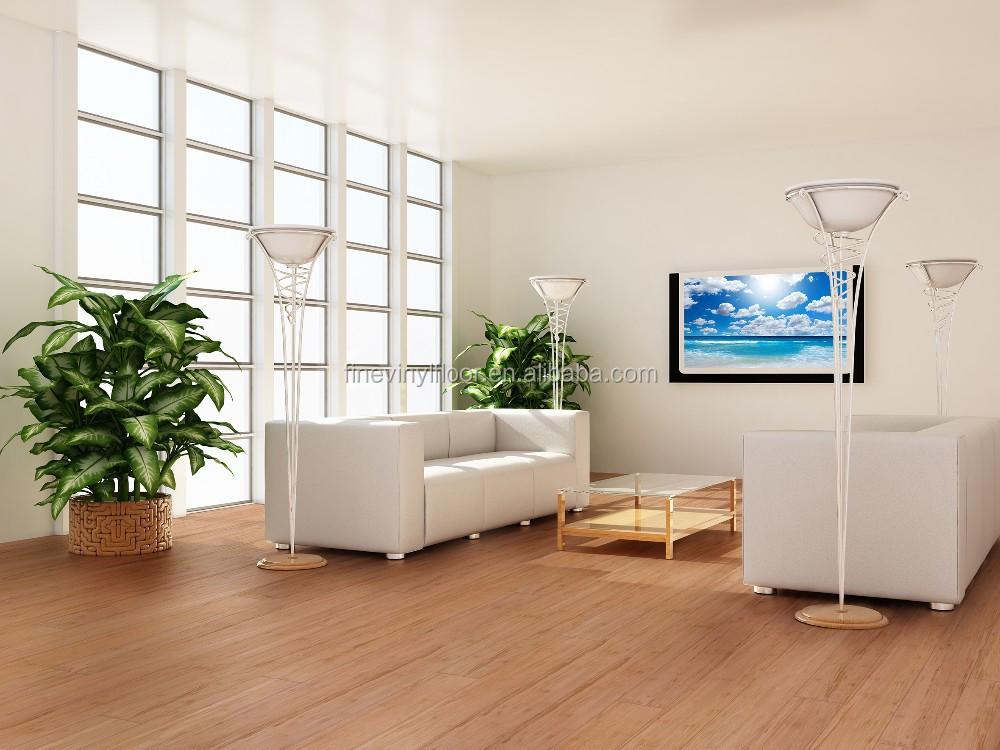 gummi bodenbelag garage die besten 25 garage bodenbelag. Black Bedroom Furniture Sets. Home Design Ideas