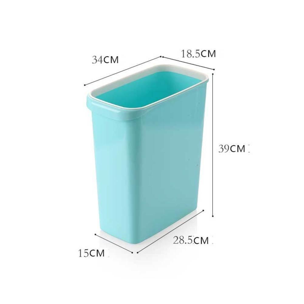 Cheap Plastic Dustbin Price, find Plastic Dustbin Price deals on ...