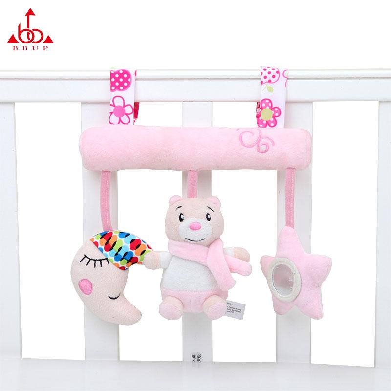 039734373 Faça cotação de fabricantes de Urso Cama de alta qualidade e Urso Cama no  Alibaba.com