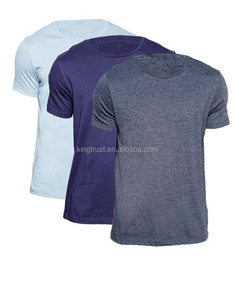 high quality blank t shirt manufacturer bangladesh, Competitive t shirt men cheap t shirt