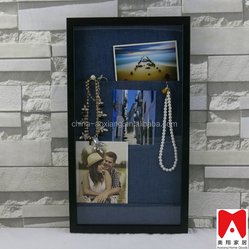 2016 China factory supply Baroque/Rococo Style Wall Decor Frame for Coffee photo frame