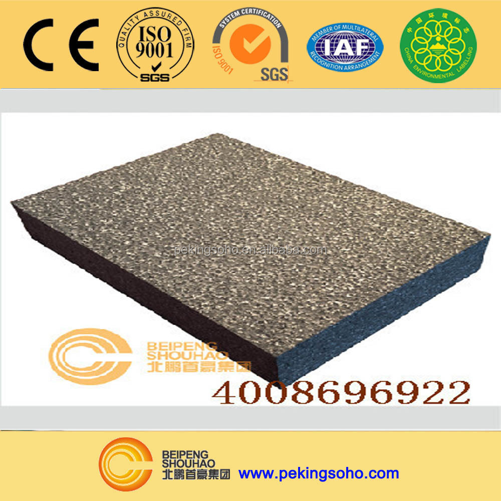 preexpanded polystyrene beads preexpanded polystyrene beads suppliers and at alibabacom