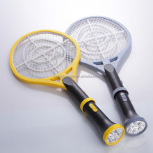 Multifunções raquetes <span class=keywords><strong>mosquito</strong></span> elétrico recarregável/assassinos <span class=keywords><strong>mosquito</strong></span>/<span class=keywords><strong>mosquito</strong></span> swatters com tocha
