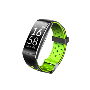 Fitness wristband Smart bracelet programmable with Api and sdk Smart  bracelet dayday band wearable technology