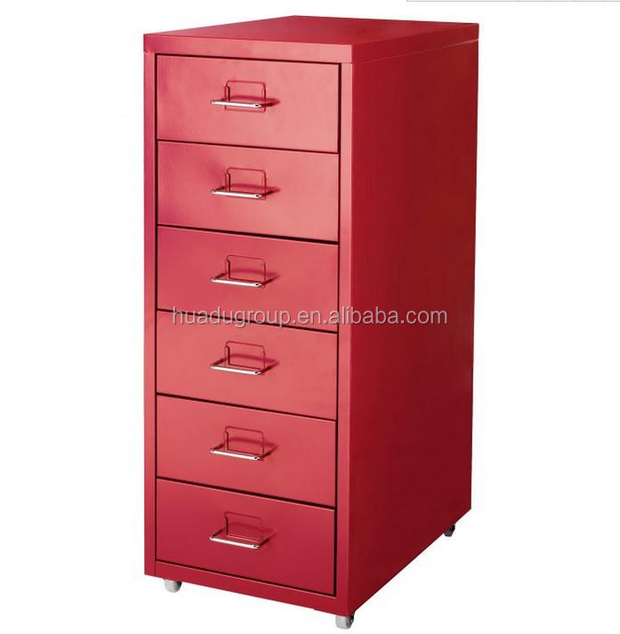 Mini Storage Cabinet, Mini Storage Cabinet Suppliers and ...