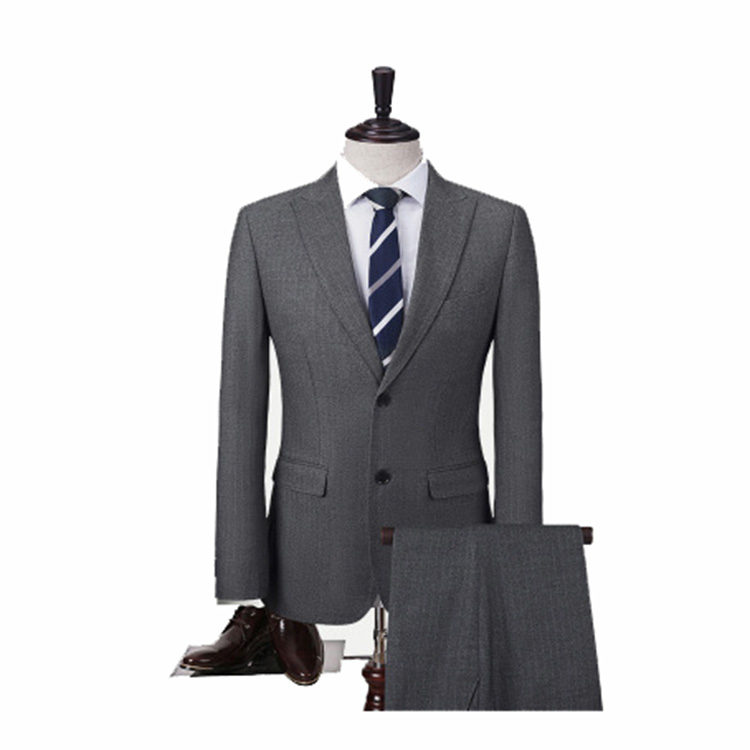 2019 Newest Custom Autumn <strong>Formal</strong> Tuxedo <strong>Suits</strong> Slim Fit Men Business <strong>Suit</strong>