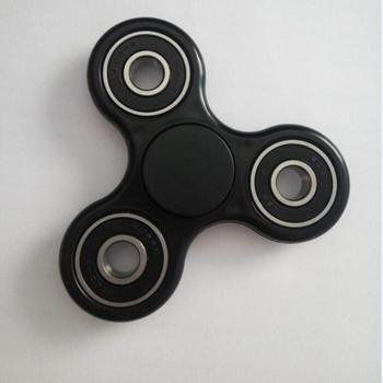 ceramic ball bearings fidget spinner. zro2/si3n4 ceramic ball bearing fidget spinner toy 608 hand bearings