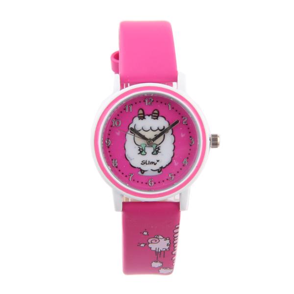 f57e709537e4 Catálogo de fabricantes de Forsining Reloj de alta calidad y Forsining Reloj  en Alibaba.com