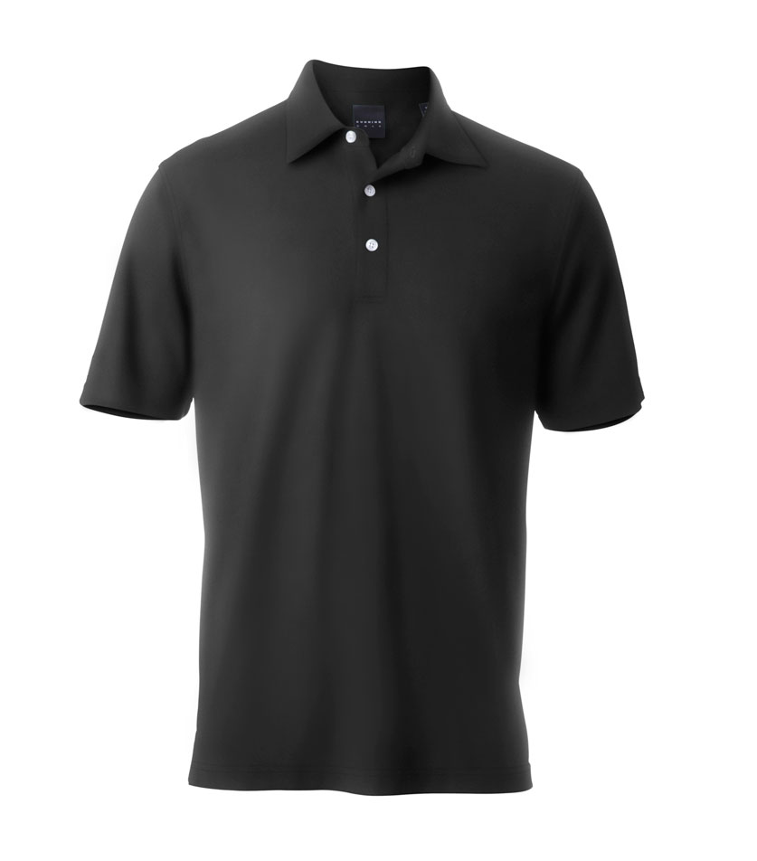 Black t shirt photo - Black T Shirt Black T Shirt Suppliers And Manufacturers At Alibaba Com
