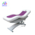 beauty spa furniture electric salon facial bed 8809
