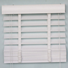 /product-detail/factory-hot-sales-cheap-vertical-blinds-60652199532.html