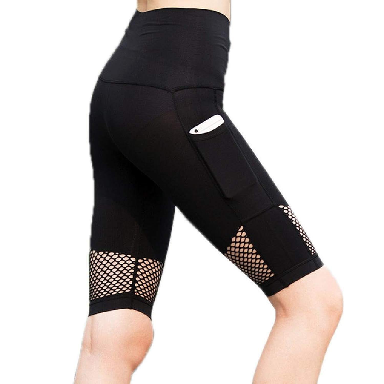 380c195855c612 Get Quotations · BCVHGD leggings-pants Leggings for Women Cotton with Lace Capri  Plus Size Cosy White mesh