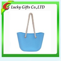 Buy 2015 Summer Girl Beach Bag Shoulder in China on Alibaba.com
