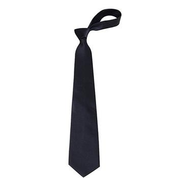 Black Neck Tie Yeterwpartco - amazoncom roblox neck scarf square silk party