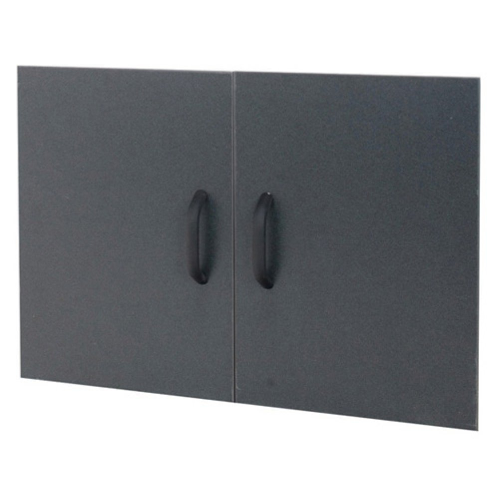 Cheap Pre Made Cabinet Doors Find Pre Made Cabinet Doors Deals On