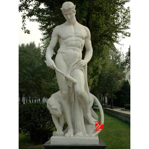 Stone Antique Nude Male Garden Statues   Buy Nude Male Garden Statues,Antique  Nude Male Garden Statues,Stone Nude Male Statues Product On Alibaba.com
