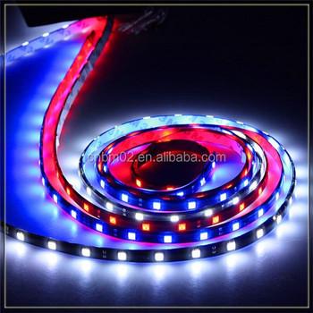 9v Battery Powered Led Strip Light Led Light Strip Wholesale