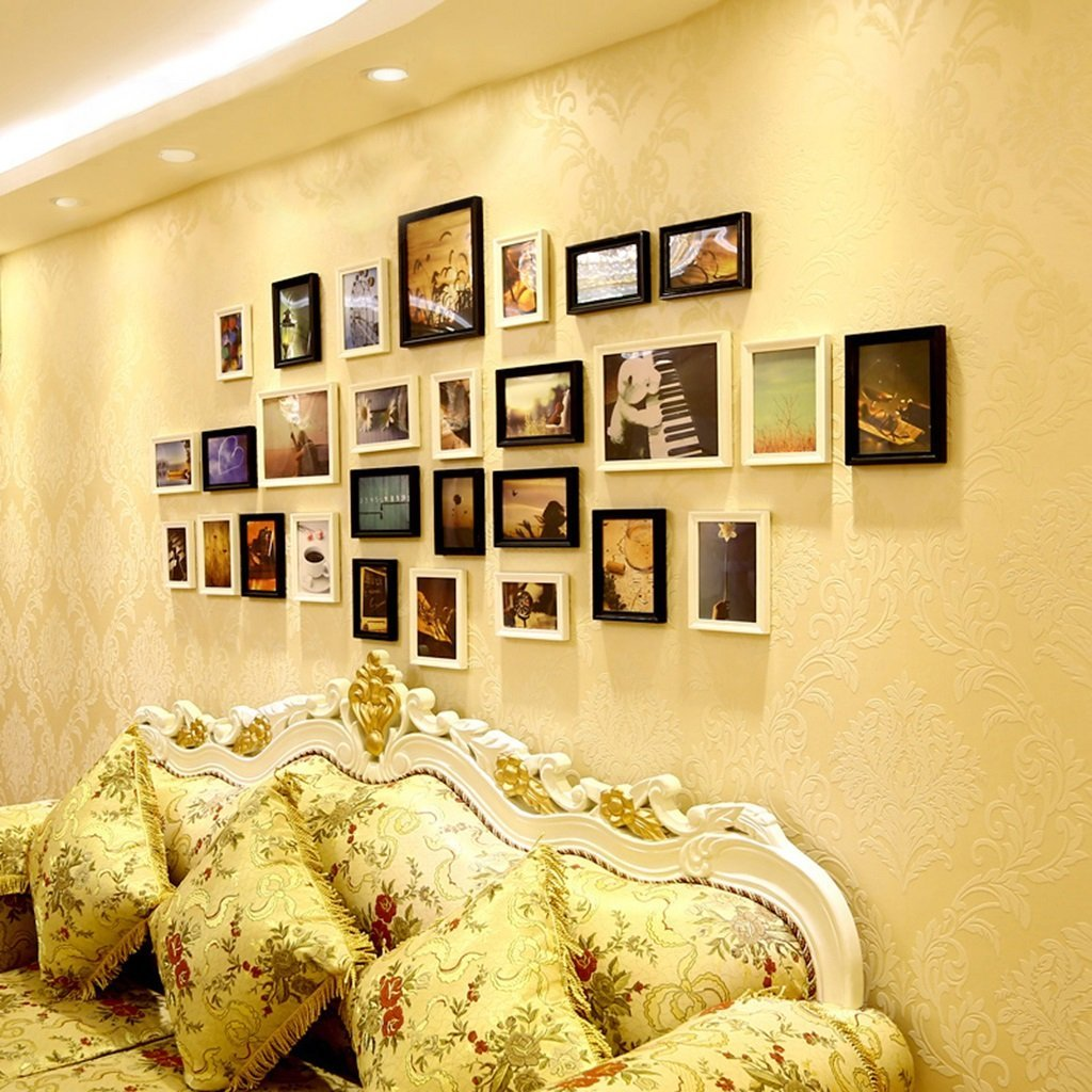 Cheap Decoration Frames Wall, find Decoration Frames Wall deals on ...