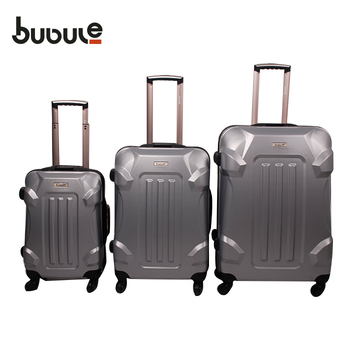 Best Brand Hajj Bag Trolley Luggage Bag Hard Case Luggage ...