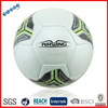 Elite sports soccer ball in different sizes