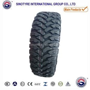 Off Road Mud Tires 15 Inch Off Road Mud Tires 15 Inch Suppliers And