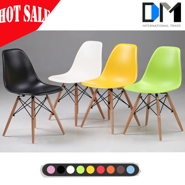 buy cheap china modern dining chairs malaysia products find china