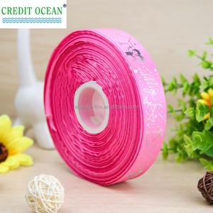 Silk Printed Ribbon, Silk Printed Ribbon Suppliers and