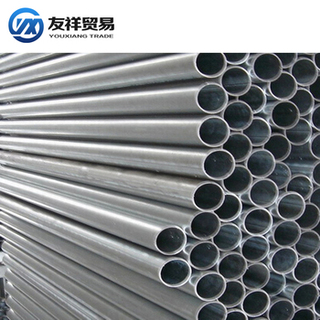 Craigslist Used Scaffolding For Sale/galvanized Steel Pipe For Construction  Material - Buy Craigslist Used Scaffolding For Sale,Construction Building