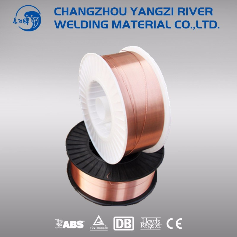 Sg2 Welding Wire Er70s6, Sg2 Welding Wire Er70s6 Suppliers and ...