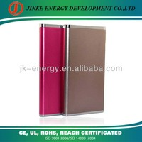 Brand new portable external 5v 4200mAh universal power bank for psp and other digital products
