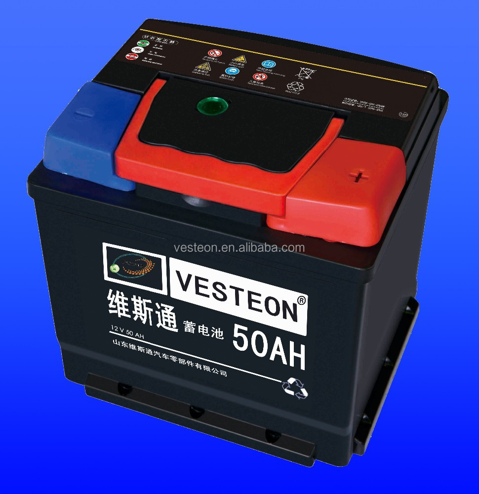 Mf car battery mf car battery suppliers and manufacturers at alibaba com