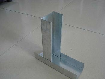 Standard Metal Stud Sizes Buy Standard Metal Stud Sizes